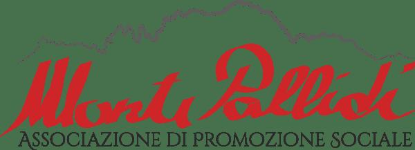 APS Monti Pallidi