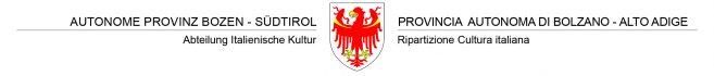 Logo Provincia Cultura